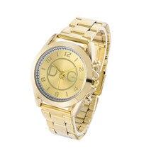 Reloj Mujer Top Luxury Brand Famous Fashion Quartz Watch Women Watches Female Wrist Watch girl Hodinky Zegarek Damski Hot gift