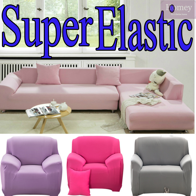 Pink Sofa Cover: Popular Pink Sofa Cover-Buy Cheap Pink Sofa Cover Lots