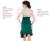 Fantástico Recentemente Projetado Metade Mangas Off-Ombro Lace Jackets Jaqueta de Casamento Nupcial do Envoltório Do Xaile Bolero Feito Sob Encomenda 2016