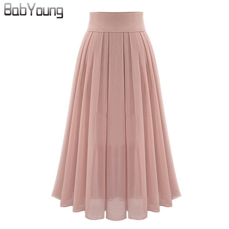 Compare Prices on Xxl Maxi Skirt- Online Shopping/Buy Low Price ...