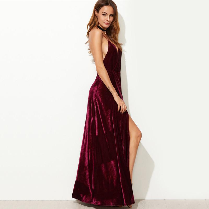 dress161031722(1)