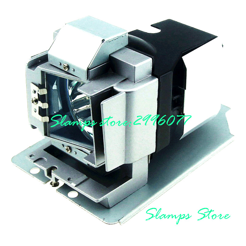 High Quality 5J.J5405.001 Projector Lamp Bulb With Housing For Benq W700 W1060 W703D/W700+/EP5920 With 180 Days Warranty