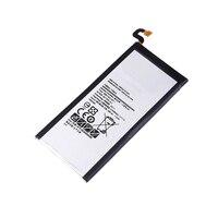 Replacement Battery Real Capacity 3000mAh EB-BG928ABE For Samsung GALAXY S6 edge Plus SM-G9280 G928P G928F G928V G9280 G9287