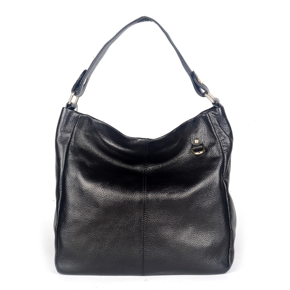 New arrival fashion women bags famous brand design women messenger bags 100% genuine leather shoulder bags casual handbags 100% genuine leather women bags famous brand women messenger bags first layer cowhide shoulder bags women ladies handbags