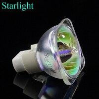 Compatível AL-JDT1 P-VIP 180-230/1. 0 E20.6 para LG DS125 AB110 DS-125 DX-125 DX125 Lâmpada do projetor lâmpada