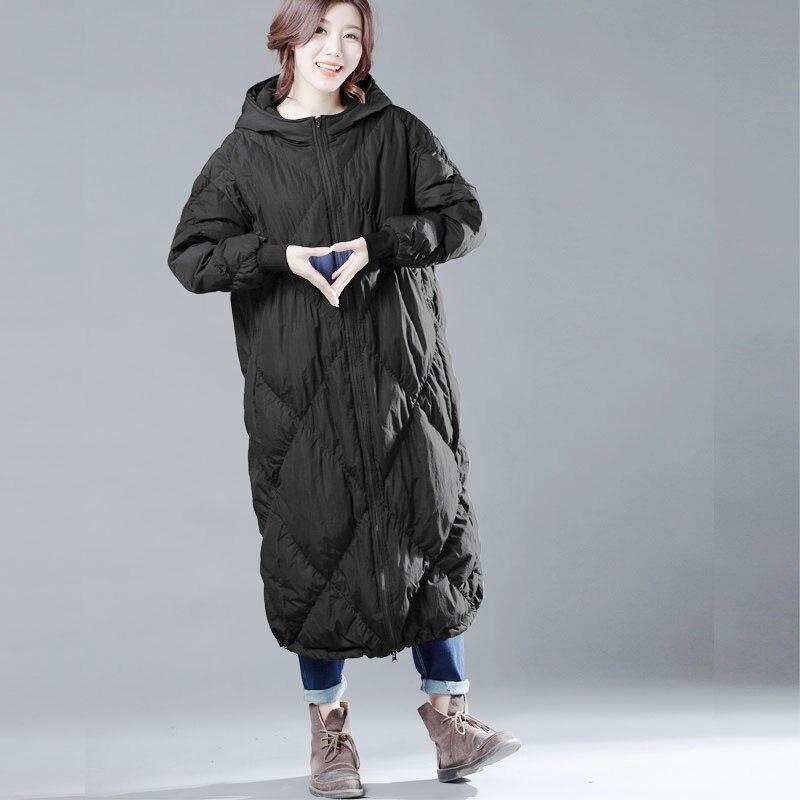 8565d8b5728 jacket extender с бесплатной доставкой на AliExpress.com
