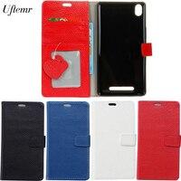 Uftemr Case Voor Acer Liquid X2 Gevallen Magnetische Lederen Flip portemonnee Beschermhoes Mobiele telefoon Case Voor Acer X2 Kaartsleuf