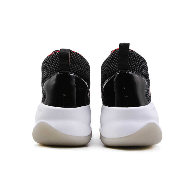 brand new f9eb6 f6337 ... Original New Arrival 2019 Adidas STREETFIRE Men s Basketball Shoes  Sneakers