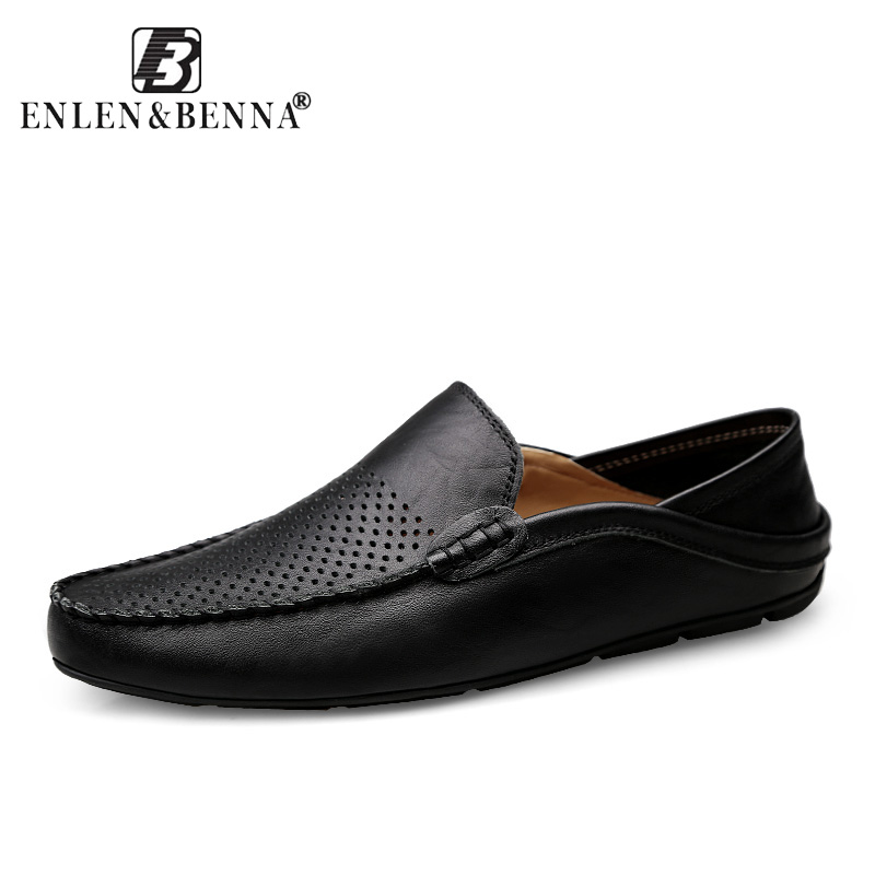2019 New Casual Genuine Leather Loafers Men  Comfortable Moccasins Homme for Men Fashion Men Shoes Leather Summer Driving Flats2019 New Casual Genuine Leather Loafers Men  Comfortable Moccasins Homme for Men Fashion Men Shoes Leather Summer Driving Flats