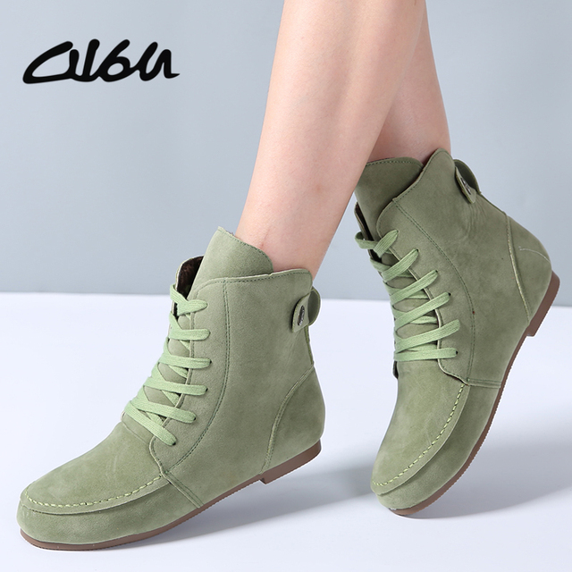 d817401ea20f16 O16U-Plush-Boots-Women-Shoes-Fux-Suede-Leather-Lace-up-Basic-boots-Flats-boots-Female-Ankle.jpg_640x640.jpg