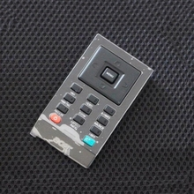 100% new for acer projector remote control for d101e ev-s20 m112 p12o1 x110