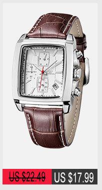 hot-sell-watch-women-men-clock-1_05