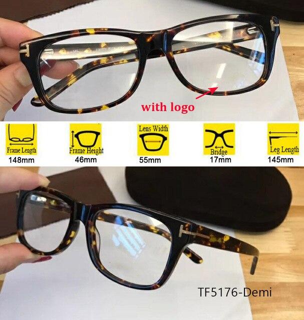 5bc7b8e220262 קנו גברים   s משקפיים