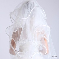 11006WT-Free-Shipping-short-White-wedding-veil-4t-vestido-de-noiva-wedding-accessories-2014-wedding-veil.jpg_200x200