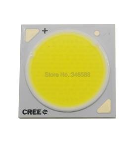 Image 2 - 2 stks Cree CXA2540 CXA 2540 86 w Keramische COB LED Array Licht EasyWhite 4000 k 5000 k Warm wit 2700 k 3000 k met/zonder Houder