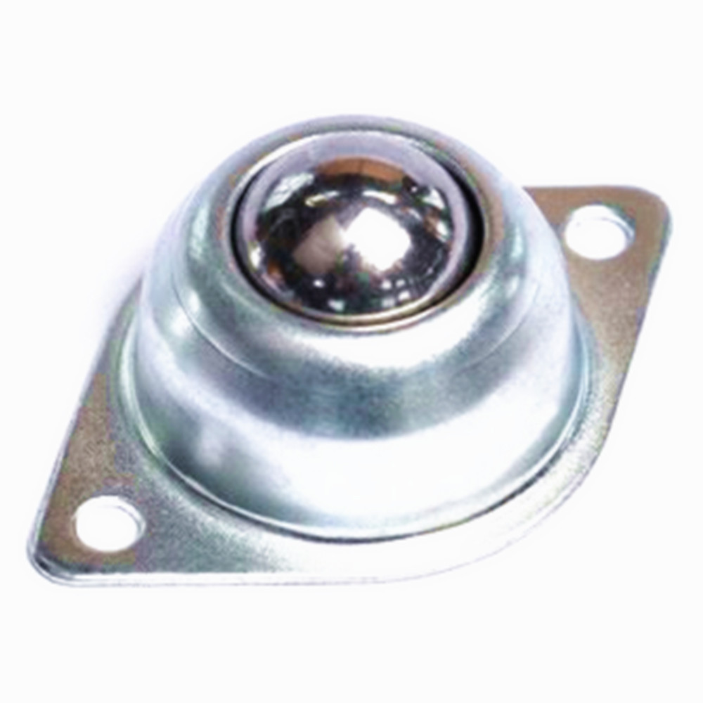 for Smart car wheel Robot car universal wheel Omnidirectional wheel Steel ball wheel Bull's eye ball DIY