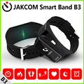 Jakcom B3 Smart Watch New Product Of Harddisk Boxs Usb Charge Tes Adjustable Thermostat Switch Cable Aviation Connector Plug