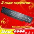 JIGU Аккумулятор Для Ноутбука Samsung NP-SF410 RV509E RV440 RV420 RC410 RC510 RC710 RF411 RF711 RF712 RV409 RV520 RV540 RV72 r440