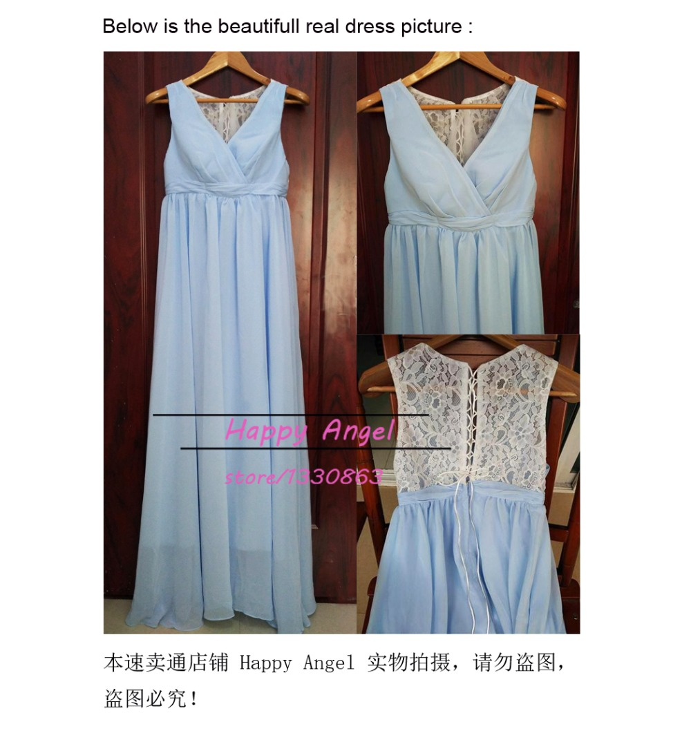 80bef2a7aa7 Fancy Maxi Dresses With Sleeves - Data Dynamic AG