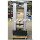 PYY-20K glass bottle axial bearing test machine NEW&ORIGINAL