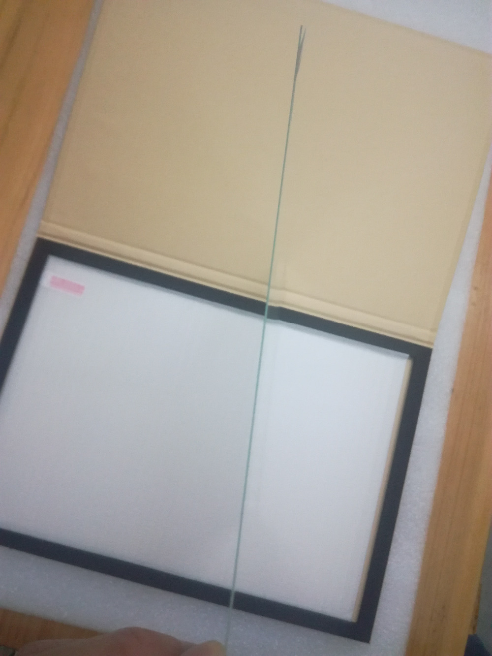 tempered glass-3