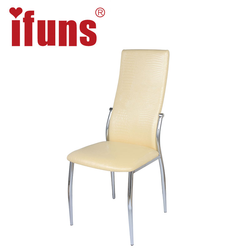 IFUNS Dining Room Furniture Dining Chair Kitchen Furniture