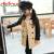 Chifave 2016 Nuevas Muchachas Del Otoño Niños de la Capa Niñas Ropa de Manga Larga Cinturón de cuero Remiendo de la Manga de Las Muchachas Outwear Abrigo