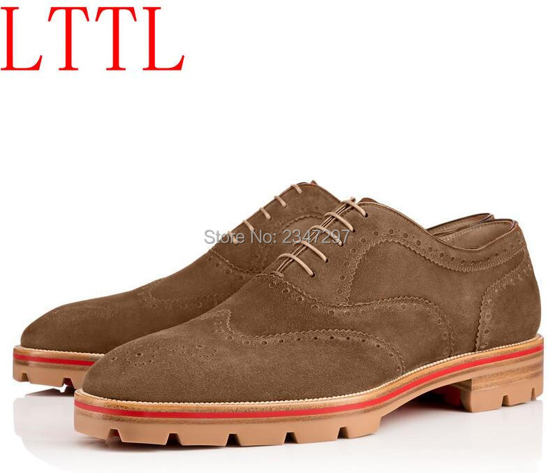 ФОТО New Style 2017 Spring Mens Driving Shoes High Quality Lace Up Breathable Loafers Chaussure Homme Mens Party Wedding Shoes Flats