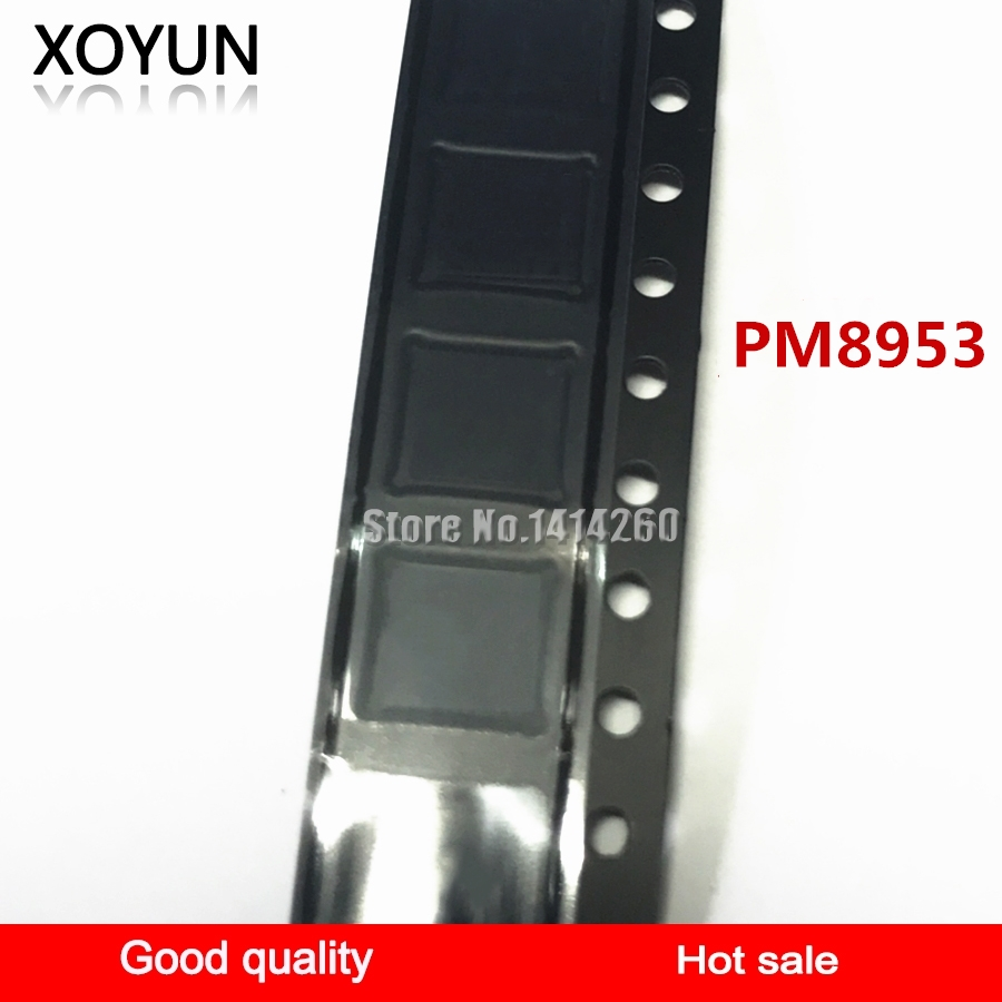 (2pcs)(5pcs)(10pcs) PM8953 0VV power IC 100%New(2pcs)(5pcs)(10pcs) PM8953 0VV power IC 100%New