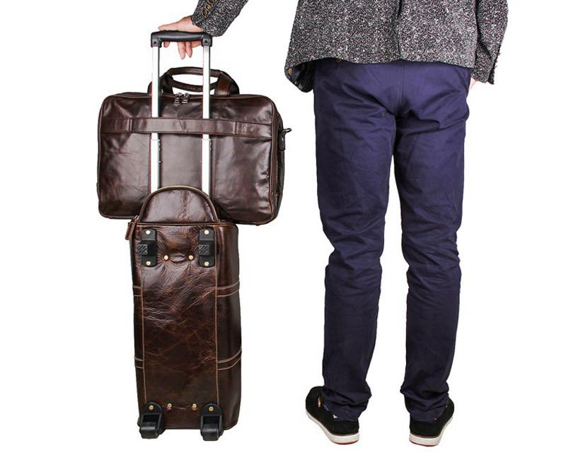 shoulder bag-118 (9)