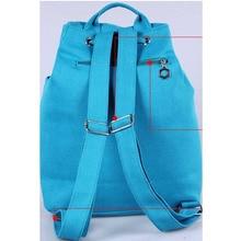 Tony Chopper Bag