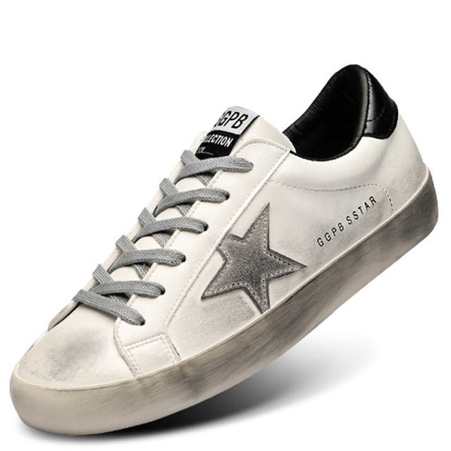 Paperplanes  Premium Lace Up Fashion Casual Star Shoes Outdoors Sneakers-SN161-SN165-SN189-PP1470