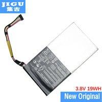 JIGU C11-P03 מקורי Tablet סוללה עבור Asus Padfone 2 (A68) Tablet PC 3.8 V 5000 MAH C11-P03 19WH סוללות