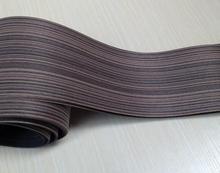 15 Holz M Holz