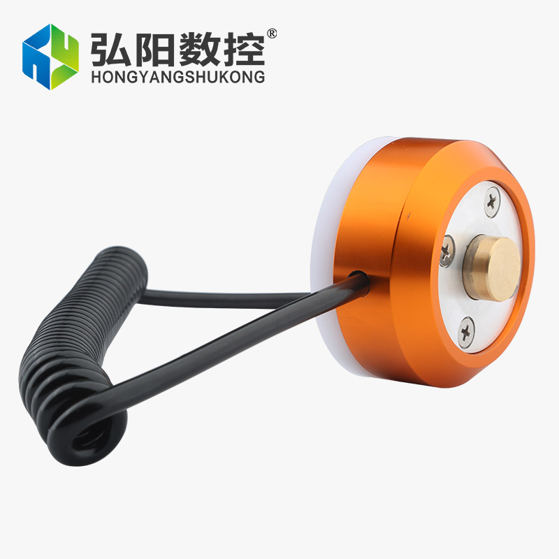 CNC tool sensor, Cnc Router Tool Setting Auto-Check Instrument,CNC sensor block, tool sensor free shipping