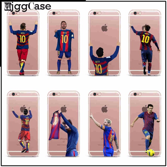 coque iphone 8 foot