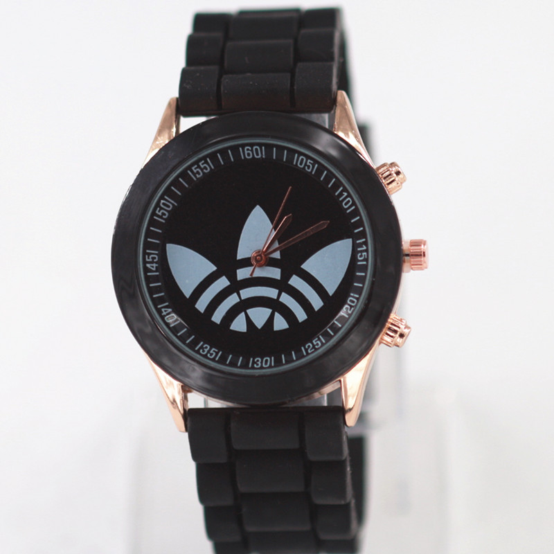 Relogio Feminino New Fashion Sport Brand Quartz women watch Casual Silicone Ladies Watches men Clock montres femmes reloj mujer top ochstin brand luxury watches women 2017 new fashion quartz watch relogio feminino clock ladies dress reloj mujer
