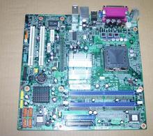Len-ovo original motherboard ecs oem 945gzt-lm11009427 motherboard