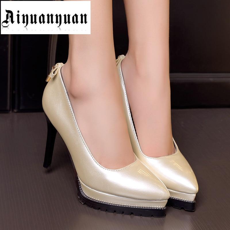 Online Get Cheap European Shoes -Aliexpress.com | Alibaba Group