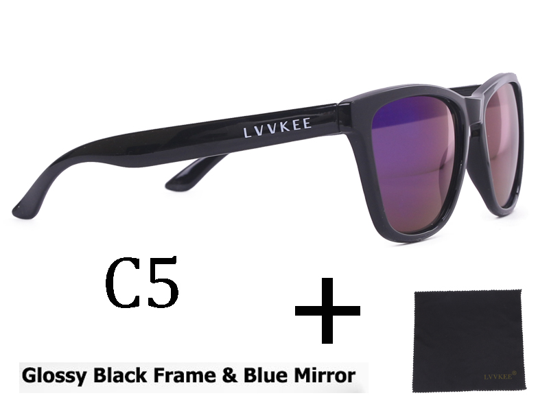 original blue it lenses 5