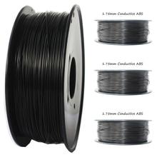 filament ABS Leitfähigen leitfähigen