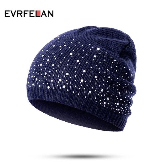ef4e95d0b9 Online shopping for Hats & Caps with free worldwide shipping