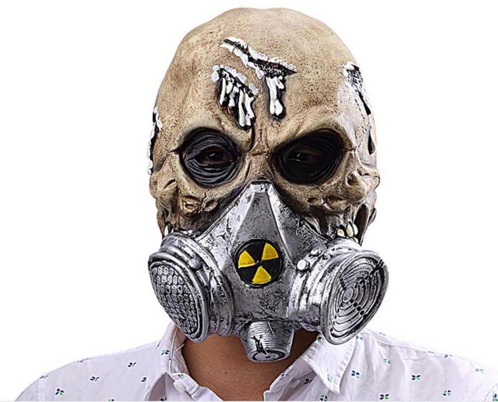 maschere antivirus ebay