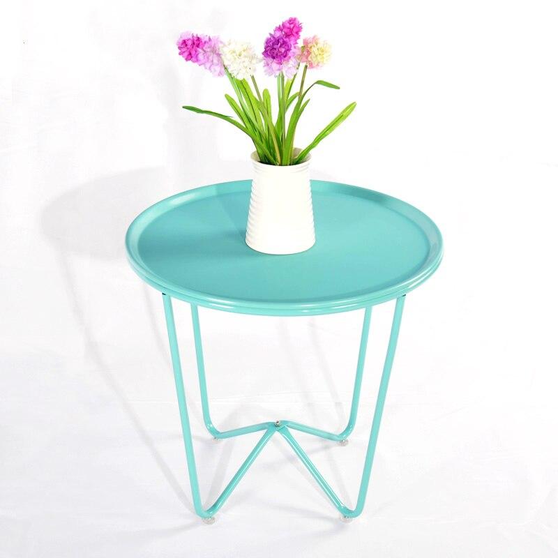 Собрать домашнего интерьера просто чайный столик гостиная гладить маленькие круглые мода небольшой боковой диван стол