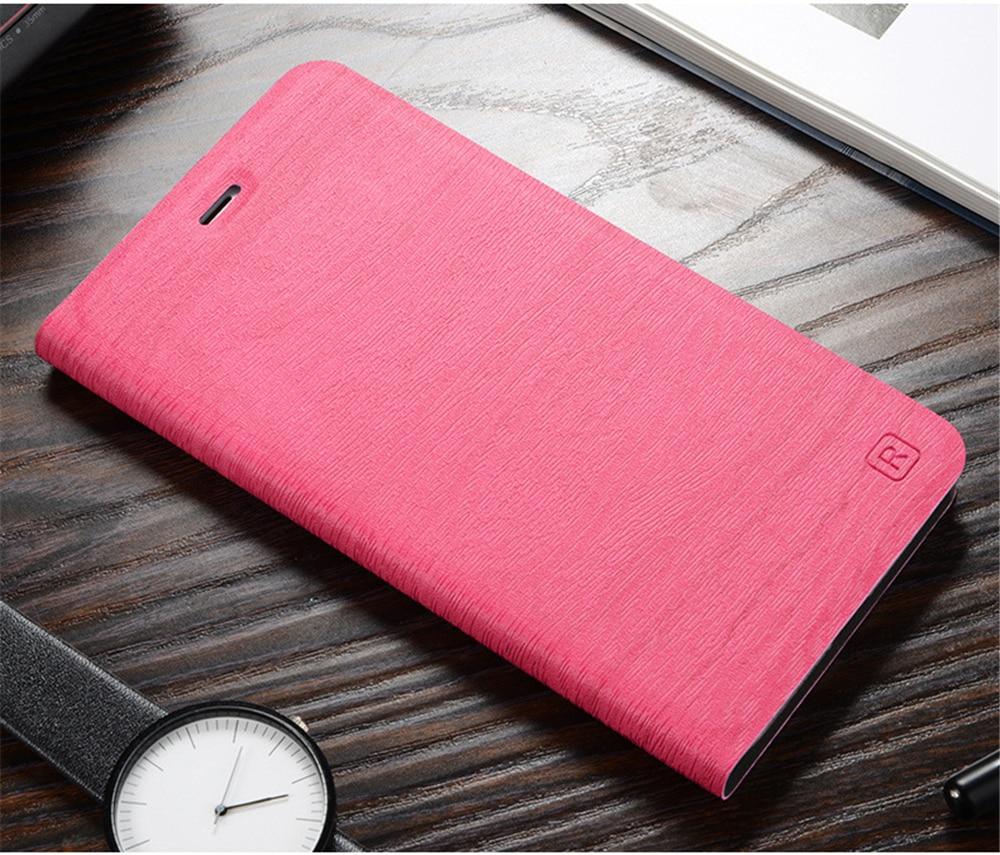 HTB1oYgelHZnBKNjSZFKq6AGOVXaN For Xiaomi Redmi 7 7A 8 8A 4 4A 6 4X 5A 6A S2 Redmi Note 8 7 5 6 pro 4 4X 5A 3 Case for redmi 5 plus Flip cover card slot stand