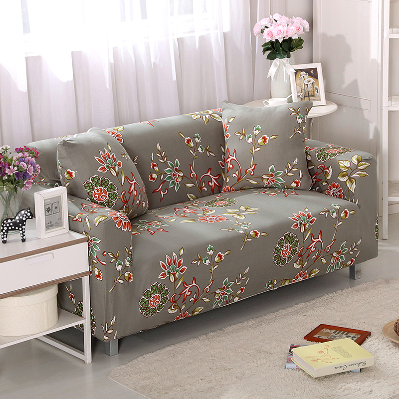 Aliexpress.com : Buy Stretch Sofa Cover Sofa Slipcovers