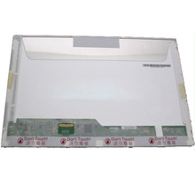 15,6 lcd matrix LP156WF1 TLB1 B156HW01 LTN156HT01 B156HW02 V1 N156HGE-L11 N156HGE-L12 laptop lcd screen 1920*1080 40PIN