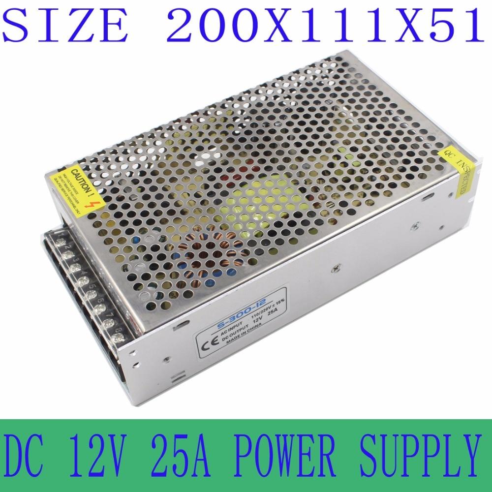 Ο RiRi κέρδισε DC 12V Power Supply Lighting Transformer - Αξεσουάρ φωτισμού - Φωτογραφία 5