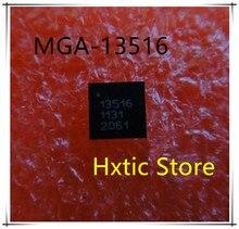 10PCS MGA-13516 MGA13516 13516 QFN IC
