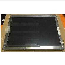 """Đối với Gốc A + Lớp LB121S02 LCD Bảng Điều Khiển LG Hiển Thị 12.1"""""""